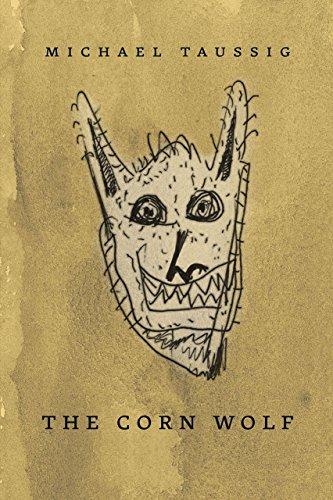 9780226310855: The Corn Wolf