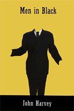 9780226318790: Men in Black