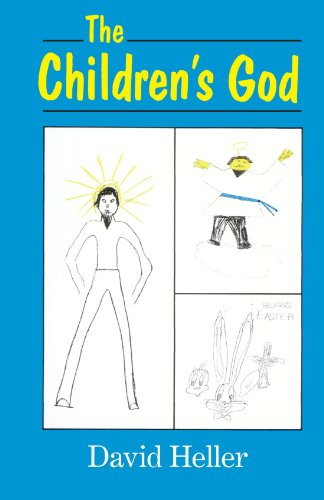 9780226326368: The Children's God