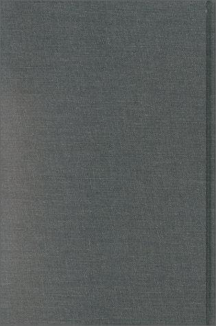 9780226326375: The Importance of Nietzsche