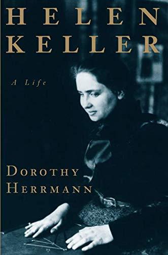 9780226327631: Helen Keller: A Life