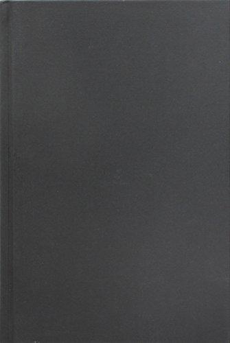 9780226328041: Reason in Law: Ninth Edition