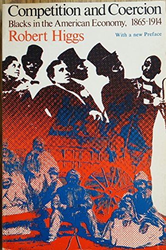 the changing economy 1865 1939 essay - the changing economy: 1865-1939 the end of the civil war brought a whole new era of economy, political control, and presidential intervention the economy emerged from its agriculturally based economy into a flourishing big business dominated world and eventually in 1929 came crashing down.