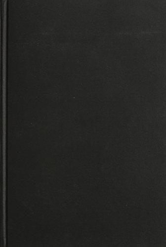 9780226340456: The Cult of Draupadi, Volume 1: Mythologies: From Gingee to Kuruksetra: Mythologies - From Gingee to Kuruksetra v. 1