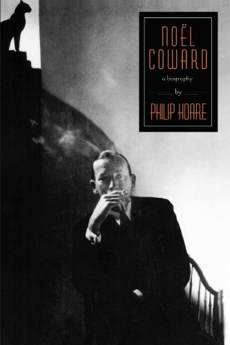 9780226345123: Noel Coward: A Biography
