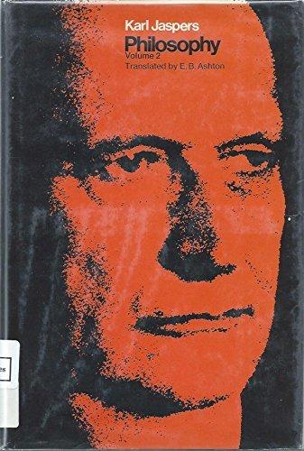 9780226394916: 002: Philosophy, Vol. 2
