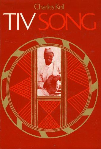 9780226429625: TIV Song