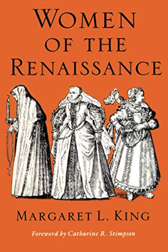 9780226436180: Women of the Renaissance
