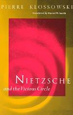 9780226443867: Nietzsche and the Vicious Circle