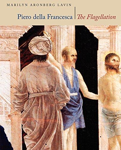 9780226469584: Piero Della Francesca: The Flagellation