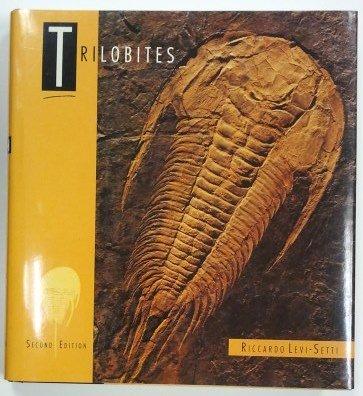 9780226474519: Trilobites