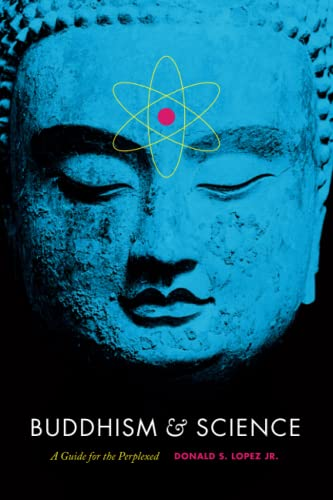 9780226493190: Buddhism and Science: A Guide for the Perplexed (Buddhism and Modernity)