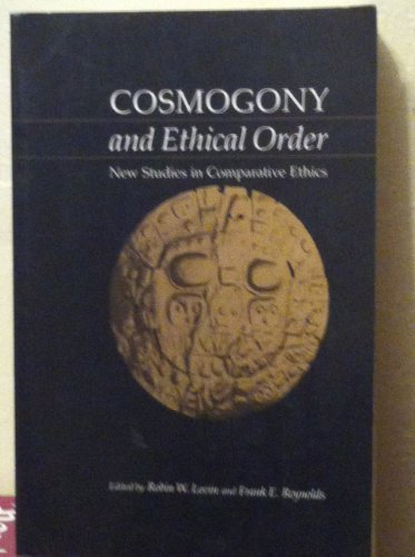 comparative ethics My teaching and research are focused on comparative ethics, religion and public  education, and religion and politics i direct the religion and public education.