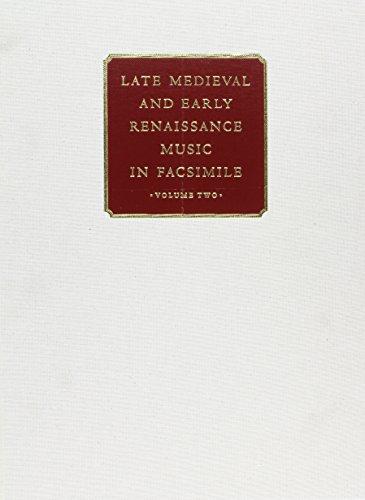9780226496399: The Lucca Choirbook: Lucca, Archivio Di Stato, Ms 238; Lucca, Archivio Arcivescovile, MS 97; Pisa, Archivio Arcivescovile, Biblioteca Maffi, Cartella 11/III