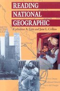 9780226497235: Reading National Geographic