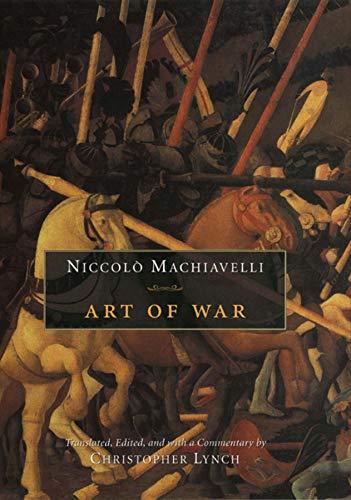 9780226500461: Art of War
