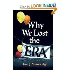 9780226503578: Why We Lost the Era