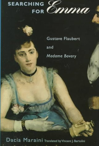 the sinful and foolish actions of emma in madame bovary the debut novel of gustave flaubert Key facts full title madame bovary author gustave flaubert type of work novel genre realist fiction language french time and place written.