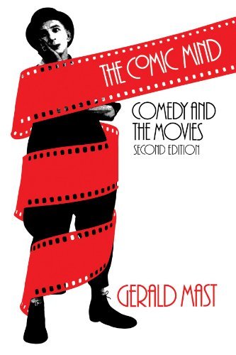 9780226509785: The Comic Mind: Comedy and the Movies