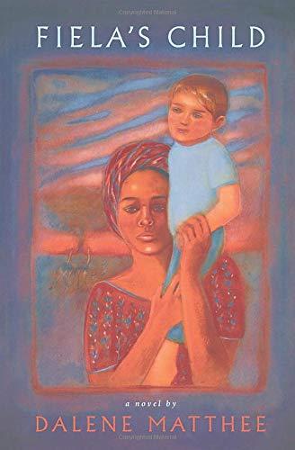 9780226510835: Fiela's Child (Phoenix Fiction)