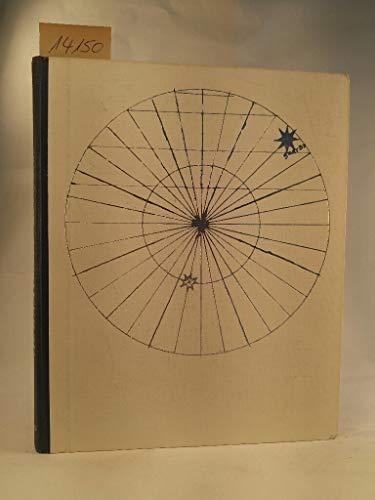 A NAVIGATOR'S UNIVERSE: The Libro de Cosmographia: Medina, Pedro de.