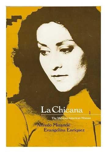 9780226531595: Chicana, La: Mexican-American Woman