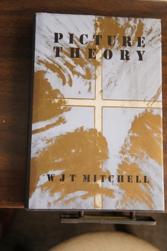 9780226532318: Picture Theory: Essays on Verbal and Visual Representation