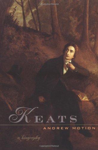 9780226542409: Keats