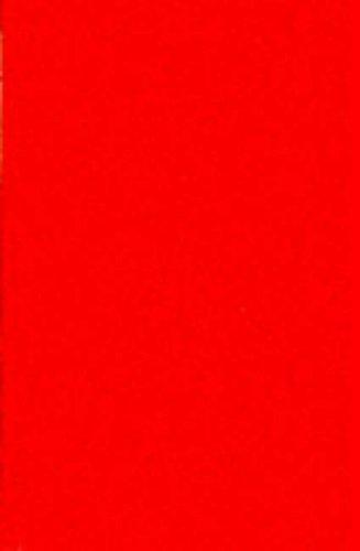 9780226558424: Textual Criticism and Literary Interpretation