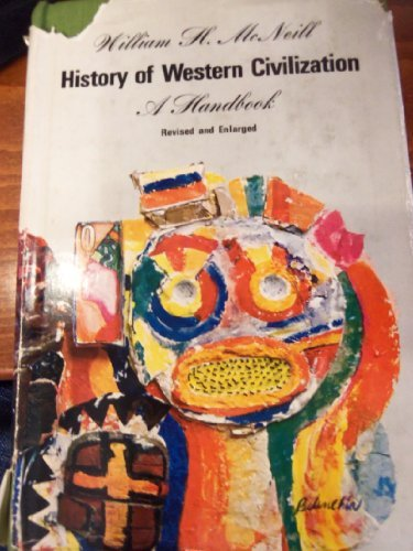 History of Western Civilization