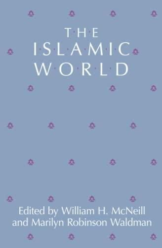 9780226561554: The Islamic World
