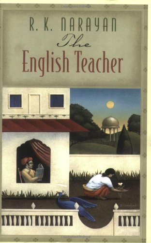 9780226568355: The English Teacher