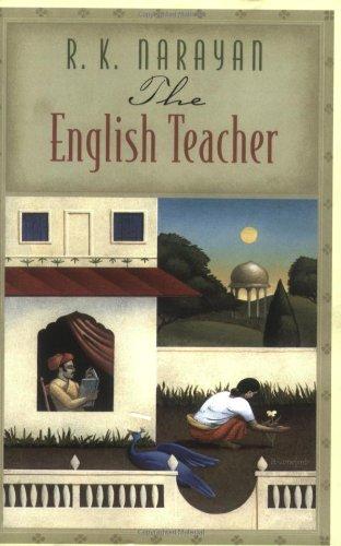 9780226568355: The English Teacher
