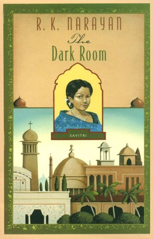 9780226568379: The Dark Room (Phoenix Fiction)