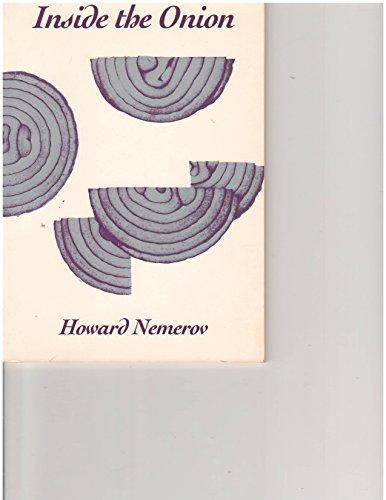 Inside the Onion: Howard Nemerov