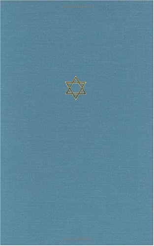 9780226576596: The Talmud of the Land of Israel, Volume 2: Yerushalmi Peah (Chicago Studies in the History of Judaism - The Talmud of the Land of Israel: A)