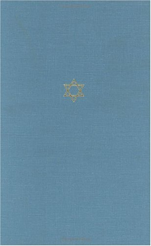The Talmud of the Land of Israel, Volume 6: Terumot (Chicago Studies in the History of Judaism - ...