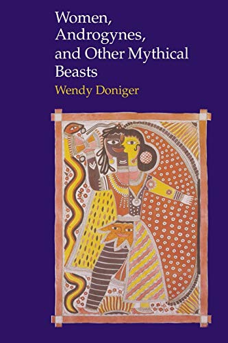 9780226618500: Women, Androgynes, and Other Mythical Beasts