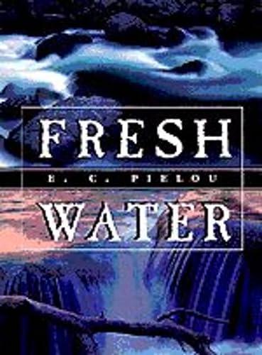 9780226668154: Fresh Water