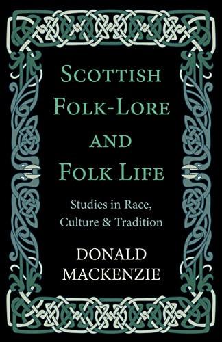9780226677095: The New Institutionalism in Organizational Analysis