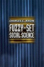 9780226702766: Fuzzy-Set Social Science