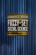 9780226702766: Fuzzy-Set Social Science