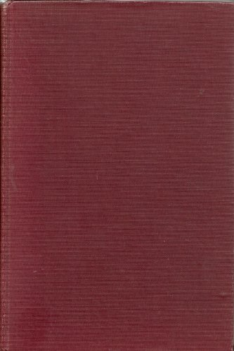 9780226703831: Basic Christian Ethics