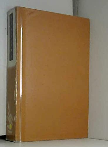 9780226720982: Teaching Foreign Language Skills