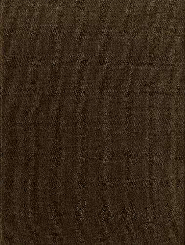 9780226728537: Musique anodine--Album italiano (The Critical Edition of the Works of Gioachino Rossini, Section I: Operas)