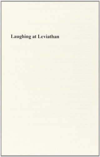 Laughing at Leviathan: Sovereignty and Audience in West Papua (Chicago Studies in Practices of ...