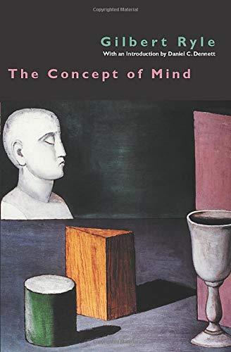 9780226732961: The Concept of Mind