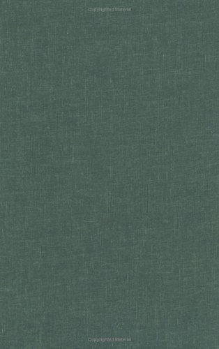 9780226734767: Roots of Reform: Farmers, Workers, and the American State, 1877-1917 (American Politics and Political Economy Series)