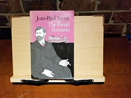 """9780226735146: """"Freud"""" Scenario"""