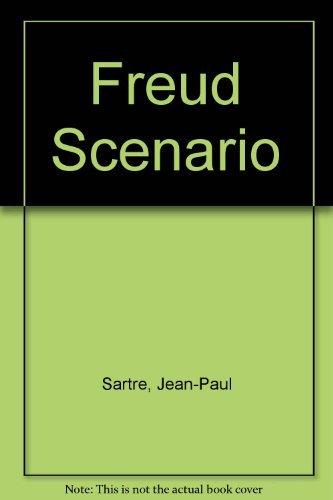 9780226735146: The Freud Scenario